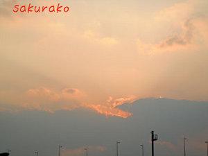 1102月5日 夕日.jpg